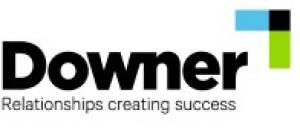 Downer Edi Works Pty Ltd