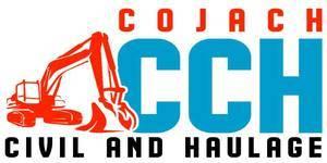 Cojach Civil & Haulage