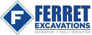 Ferret Excavations Pty Ltd