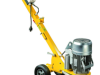 CONCRETE FLOOR GRINDER 200MM (CUB)