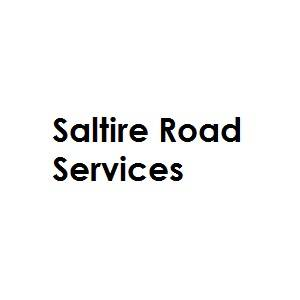 Saltire Road Services