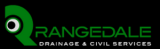 Rangedale Drainage Services Pty Ltd
