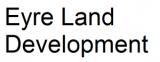 Eyre Land Development