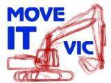 Move It VIC Pty Ltd