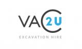 Vac2u Excavation Hire Pty Ltd