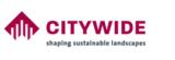 Citywide Group Pty Ltd