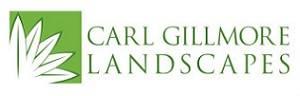 Carl Gillmore Landscapes
