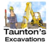 Taunton's Excavations