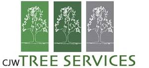 CJW Tree Services Pty Ltd