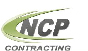 NCP Contracting