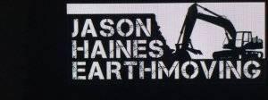 Jason Haines Earthmoving & Plumbing