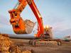 Hitachi 23 Tonne Excavator
