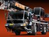 Liebherr LTM 1030 35 Tonne All Terrain Crane