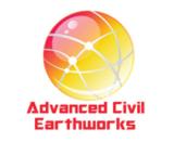 Advanced Civil Earthworks pty ltd