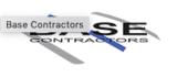 Base Contractors Pty Ltd