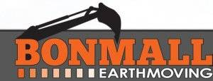 Bonmall Earthmoving Pty Ltd