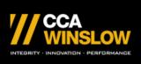 CCA Winslow