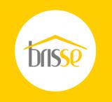 Brisse