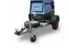 Welders Inverter (caddy) welders single and three phase