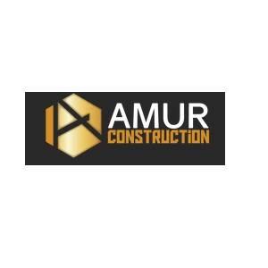Amur Construction