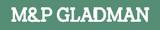 M & P Gladman Pty Ltd