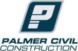 Palmer Civil Construction
