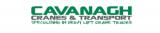 Cavanagh Cranes and Transport Pty Ltd