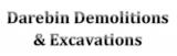 Darebin Demolitions & Excavations