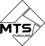 MTS Hire & Sales