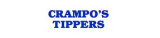 Crampo's Tippers Pty Ltd