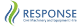 Response Civil Machinery and Equipment Hire