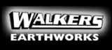 Walkers Earthworks