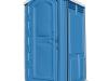 Toilet freshwater