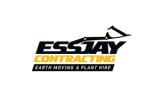 Essjay Contracting PTY LTD