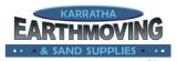 Karratha Earthmoving & Sand Supplies