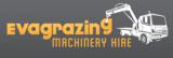 Evagrazing Machinery Hire