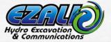 Ezali Hydroexcavation & Communication