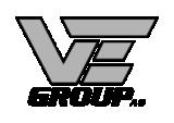 VE Group AU Pty Ltd
