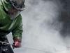 High Pressure Cleaners - Water Blasters 1500 PSI
