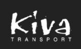 Kiva Transport Perth