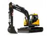 14.5 Tonne Excavator