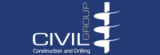 Civil Group (Aust) Pty Ltd