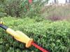 Brush Cutter (petrol)
