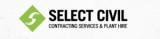 Select Civil