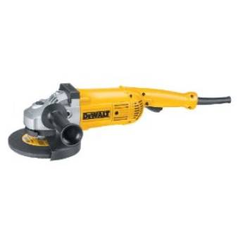 Angle grinder 7 for hire