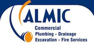 Almic Plumbing & Drainage