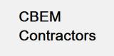 CBEM Constructions