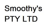 Smoothy's PTY LTD