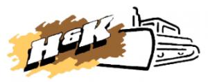 H & K Earthmoving