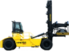 Hyster H50.00XM-16CH